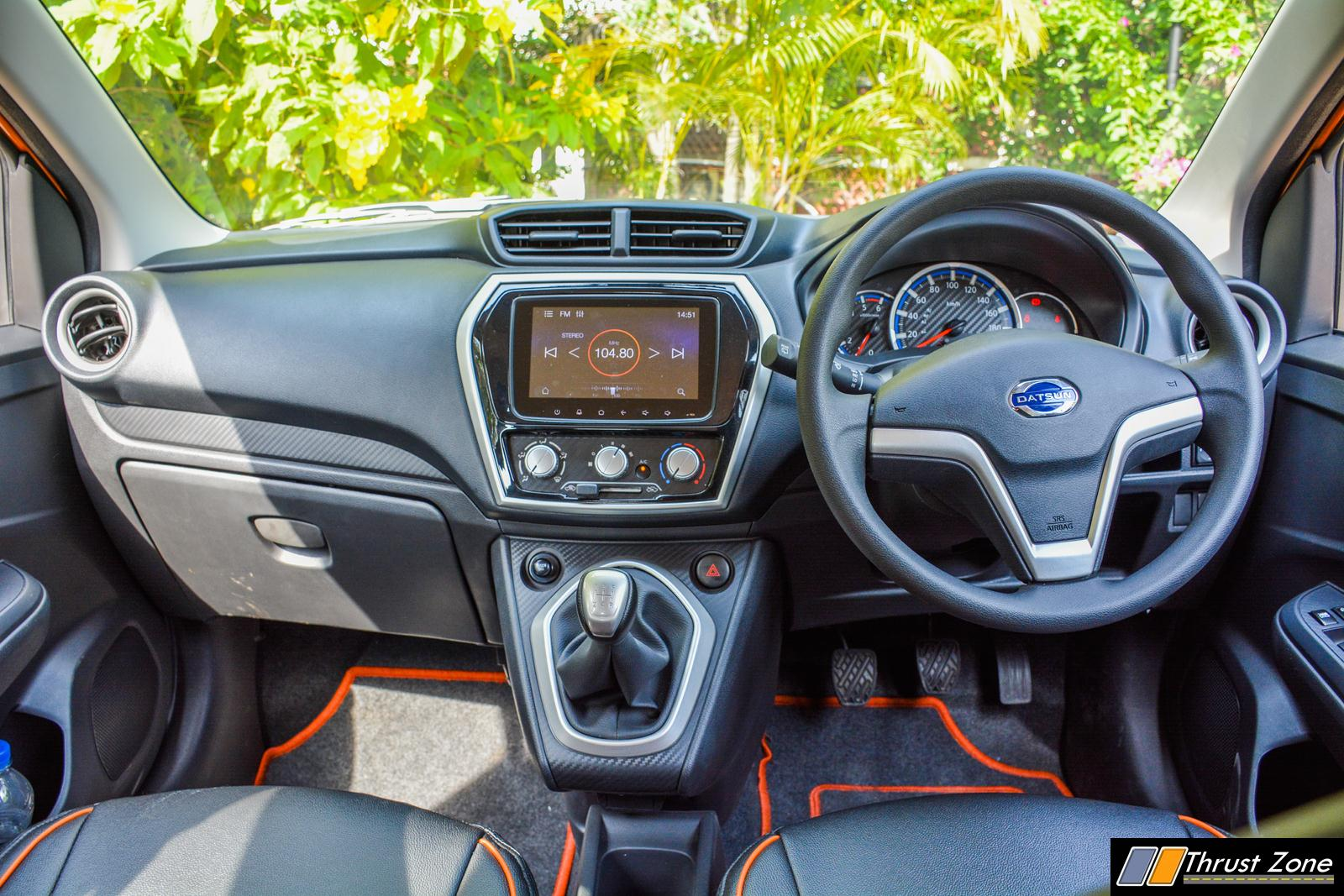 2018-Datsun-go-goplus-india-review (6)