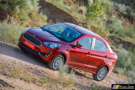 2018-Ford-Aspire-facelift-review-11