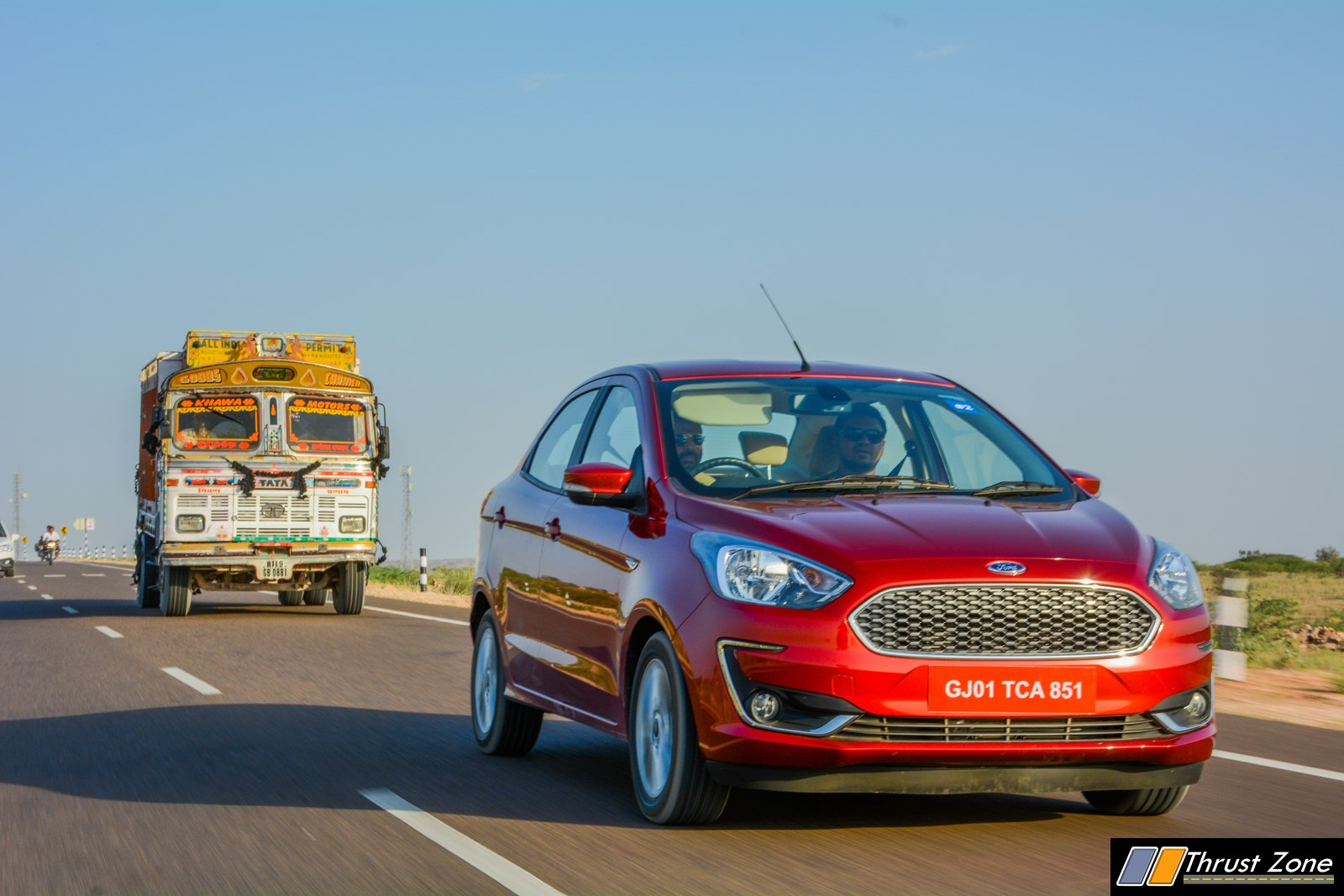 2018-Ford-Aspire-facelift-review-16
