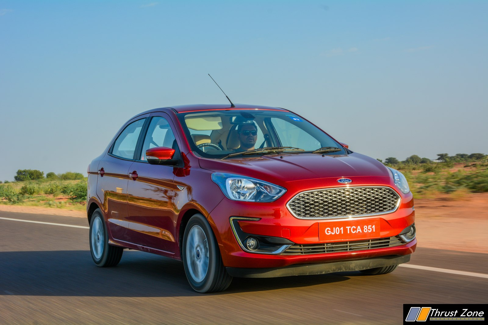 2018-Ford-Aspire-facelift-review-17