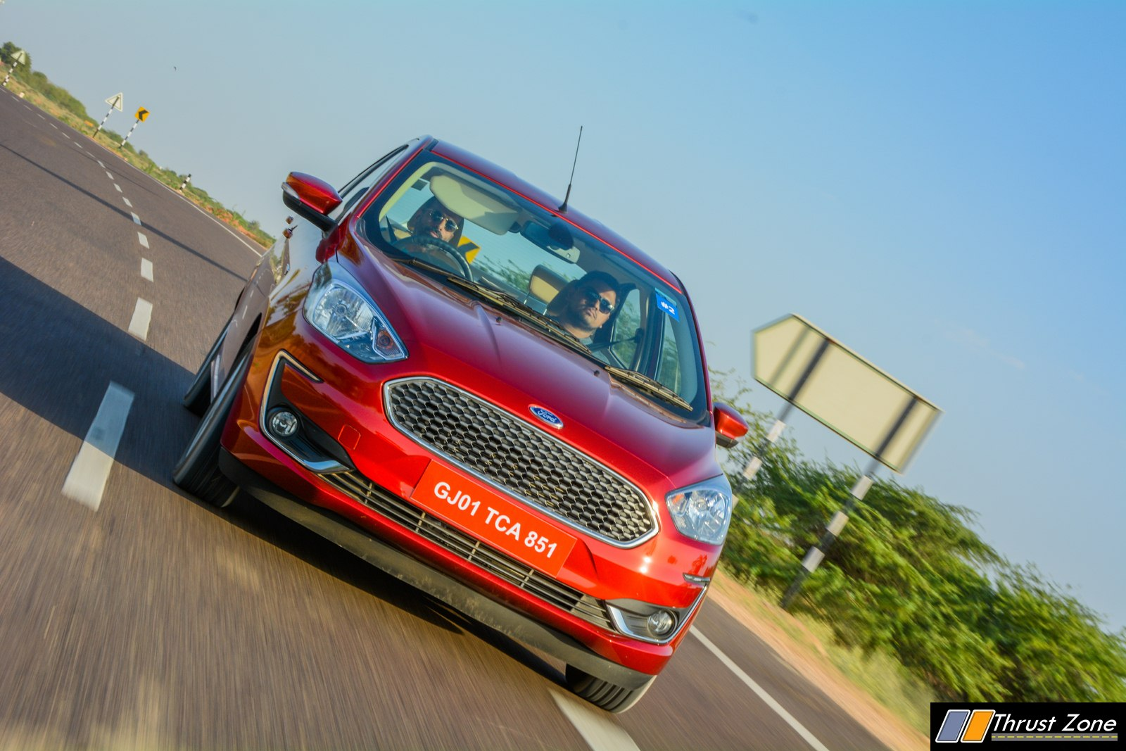 https://www.thrustzone.com/wp-content/uploads/2018/10/2018-Ford-Aspire-facelift-review-18.jpg