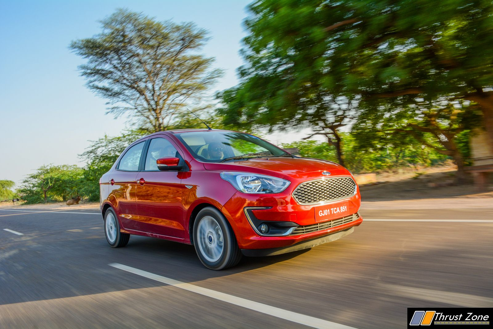 https://www.thrustzone.com/wp-content/uploads/2018/10/2018-Ford-Aspire-facelift-review-19.jpg