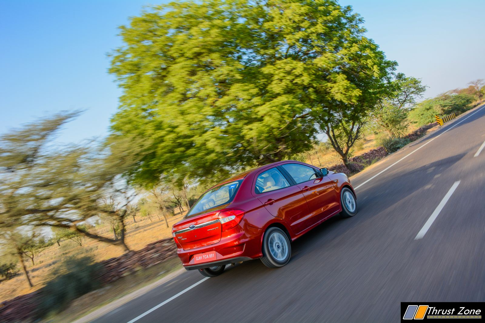 2018-Ford-Aspire-facelift-review-25