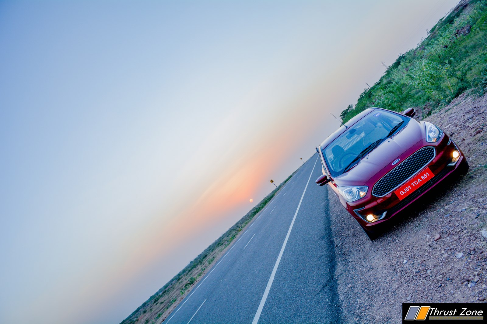 2018-Ford-Aspire-facelift-review-26