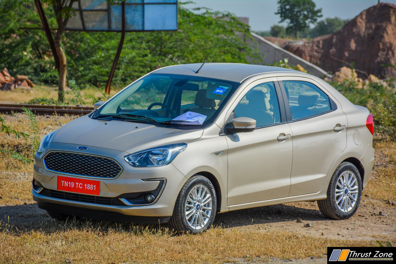 https://www.thrustzone.com/wp-content/uploads/2018/10/2018-Ford-Aspire-facelift-review-28.jpg