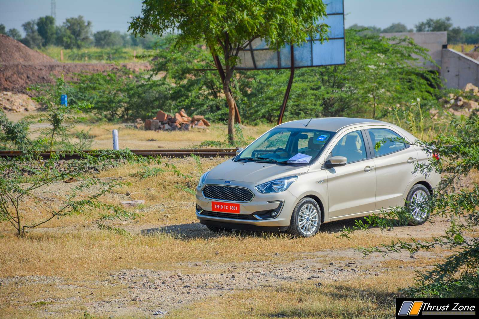 https://www.thrustzone.com/wp-content/uploads/2018/10/2018-Ford-Aspire-facelift-review-29.jpg