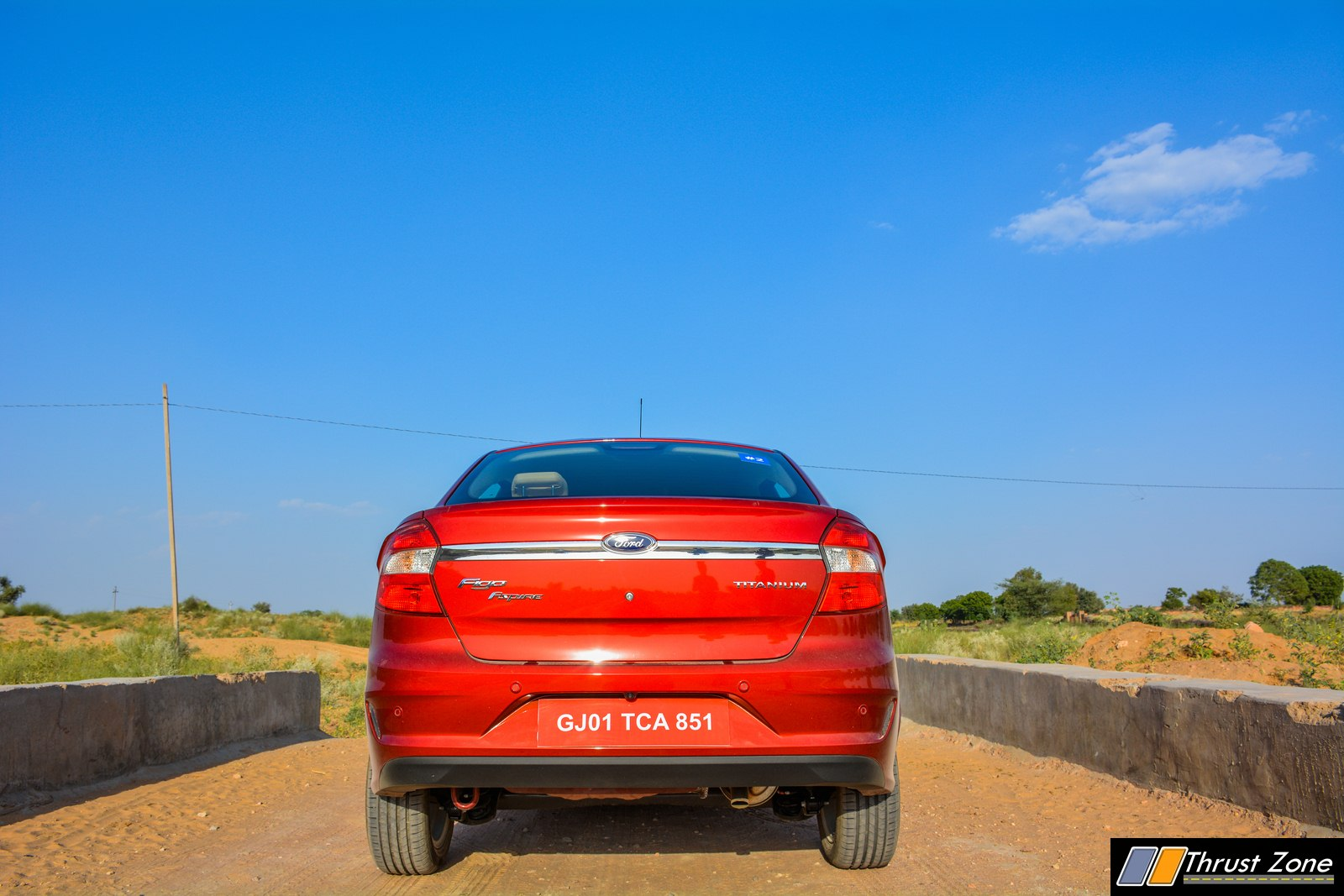 https://www.thrustzone.com/wp-content/uploads/2018/10/2018-Ford-Aspire-facelift-review-6.jpg
