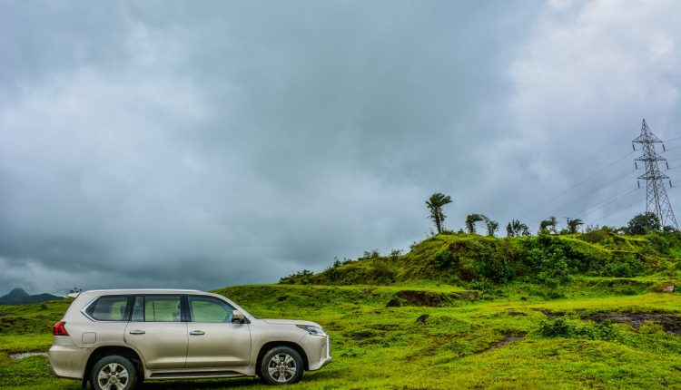 2018-Lexus-LX-India-Diesel-Review-1