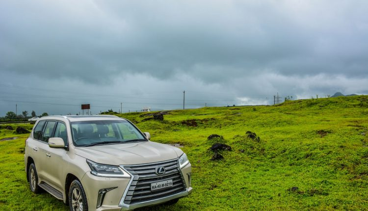 2018-Lexus-LX-India-Diesel-Review-2