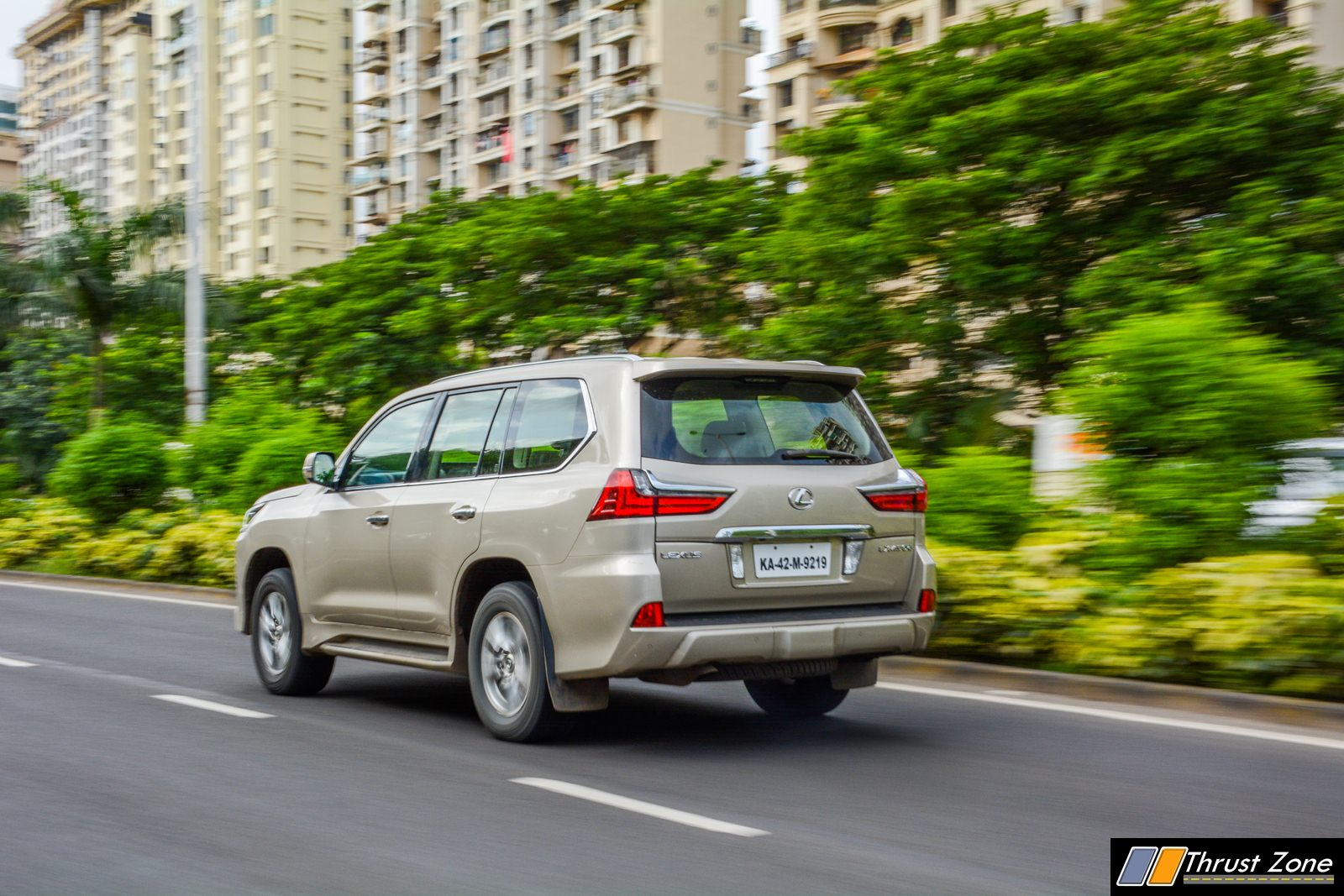 2018-Lexus-LX-India-Diesel-Review-22
