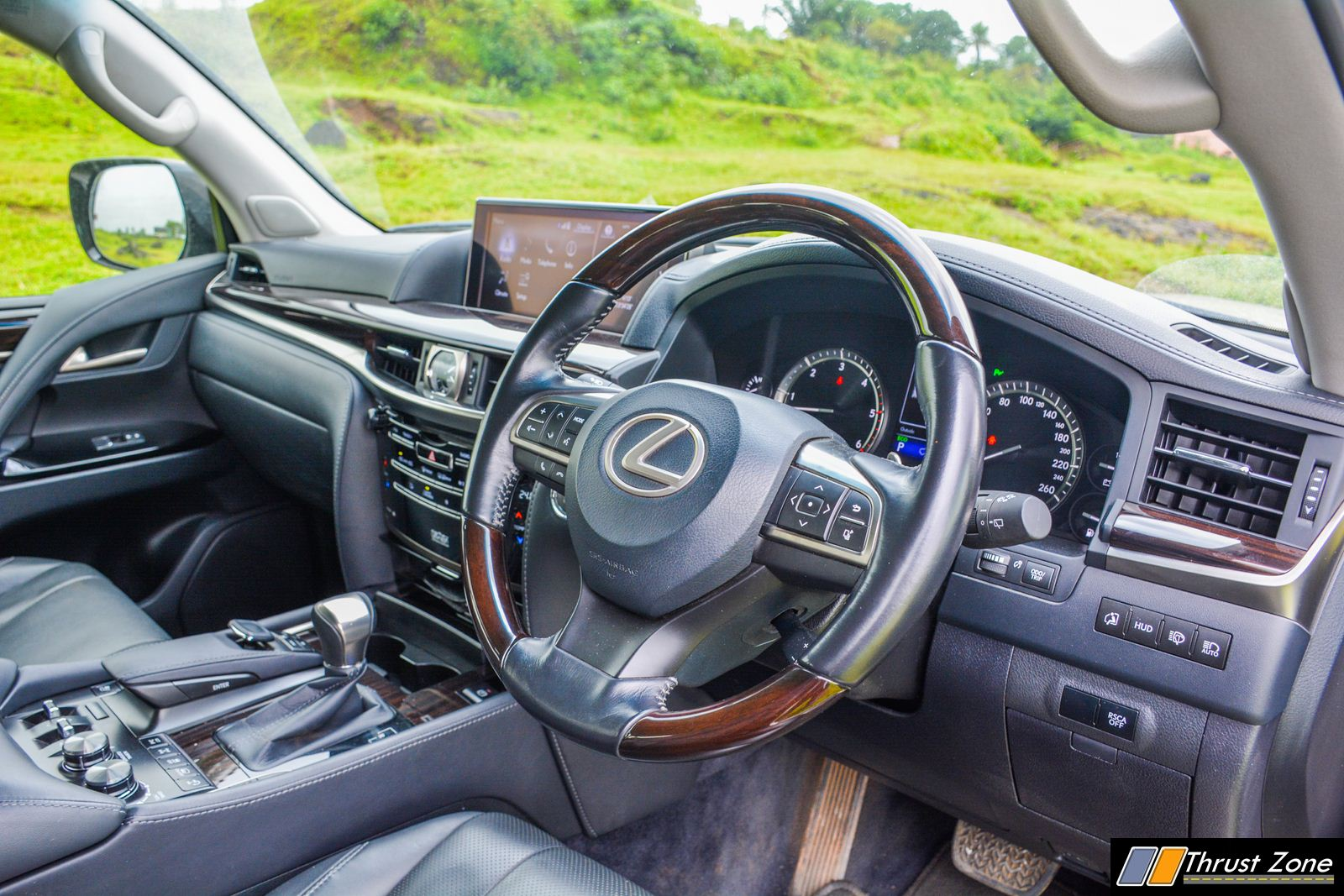 2018-Lexus-LX-India-Diesel-Review-7