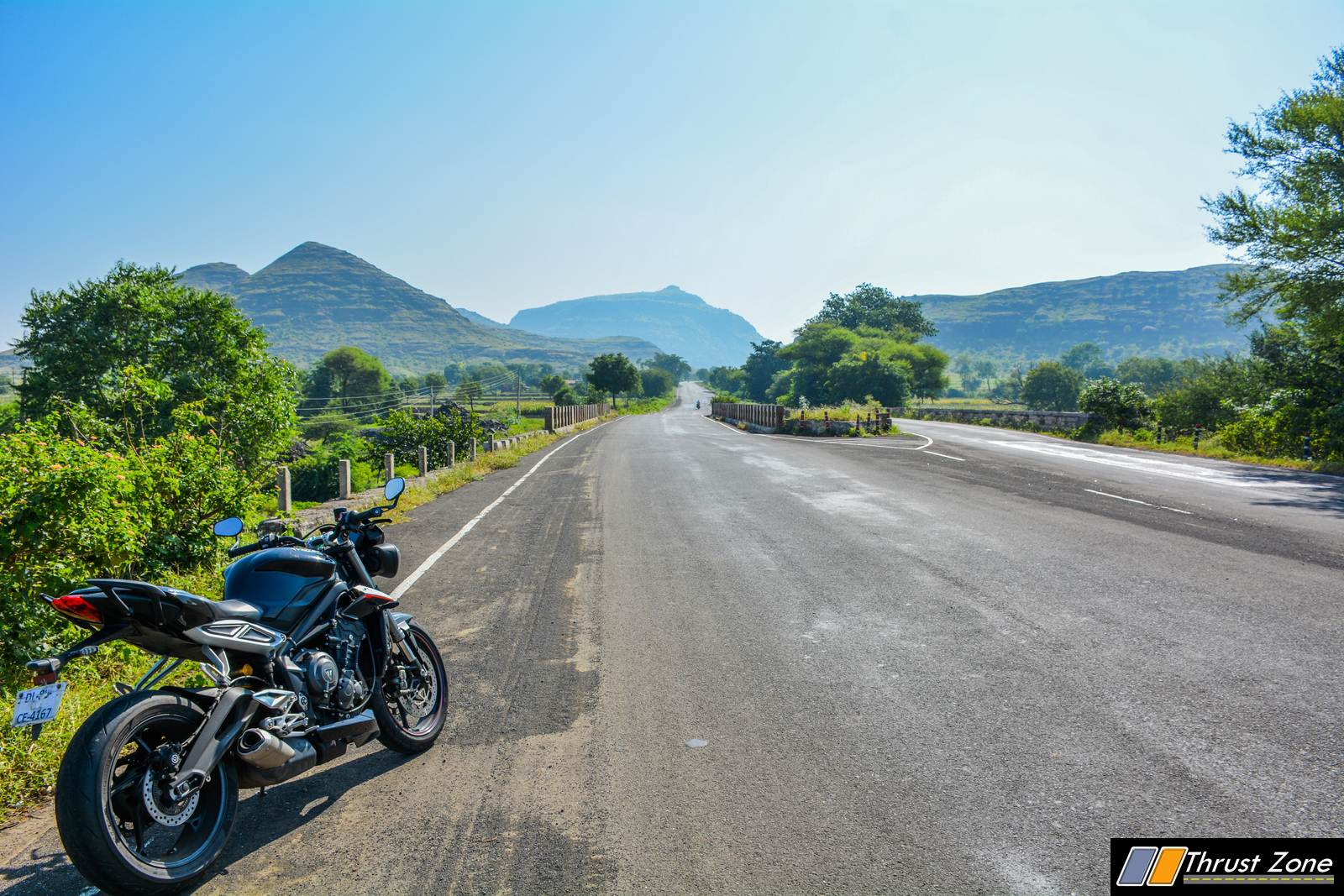 2018-Street-Triple-RS-India-Review-1