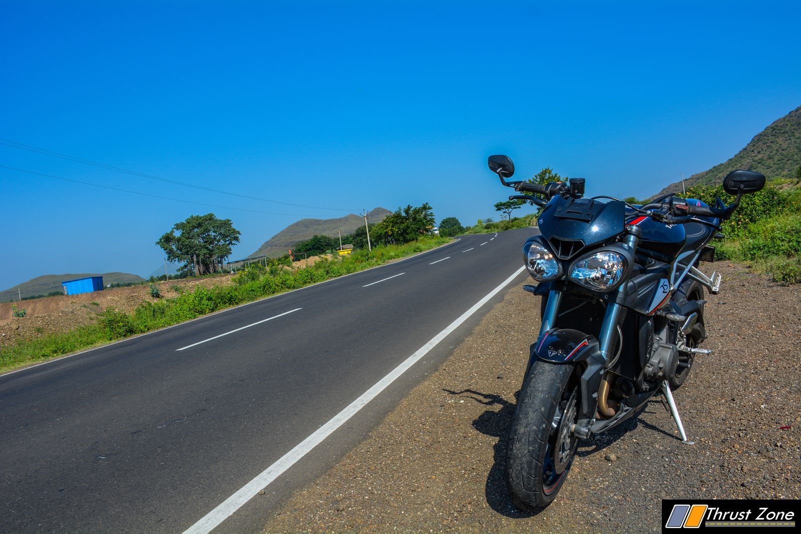 2018-Street-Triple-RS-India-Review-12