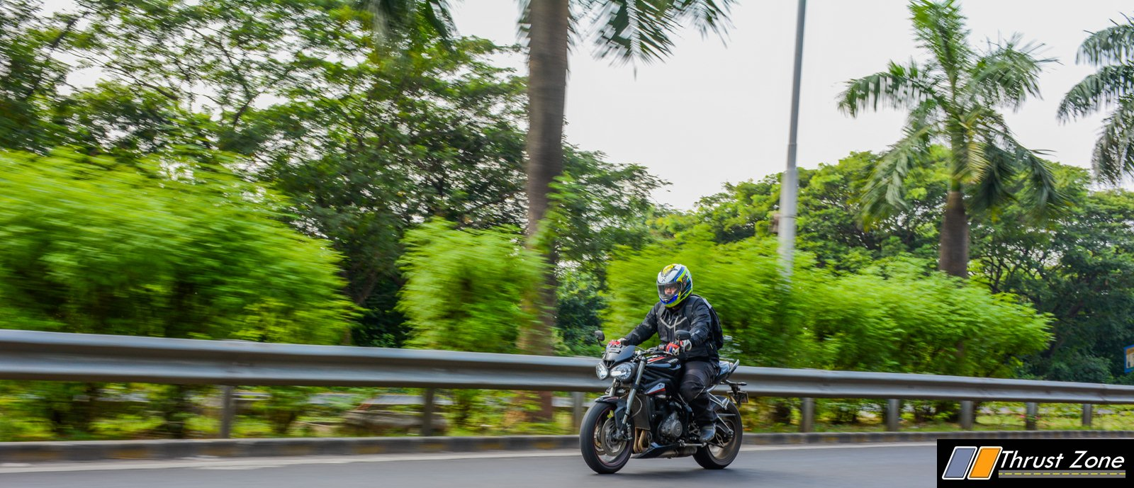 2018-Street-Triple-RS-India-Review-18