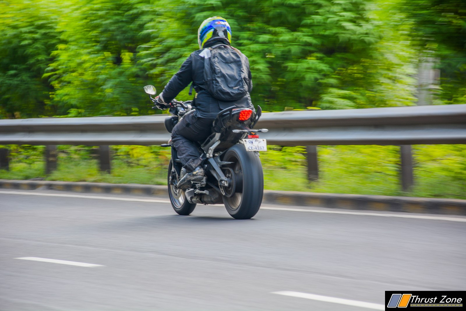 2018-Street-Triple-RS-India-Review-20