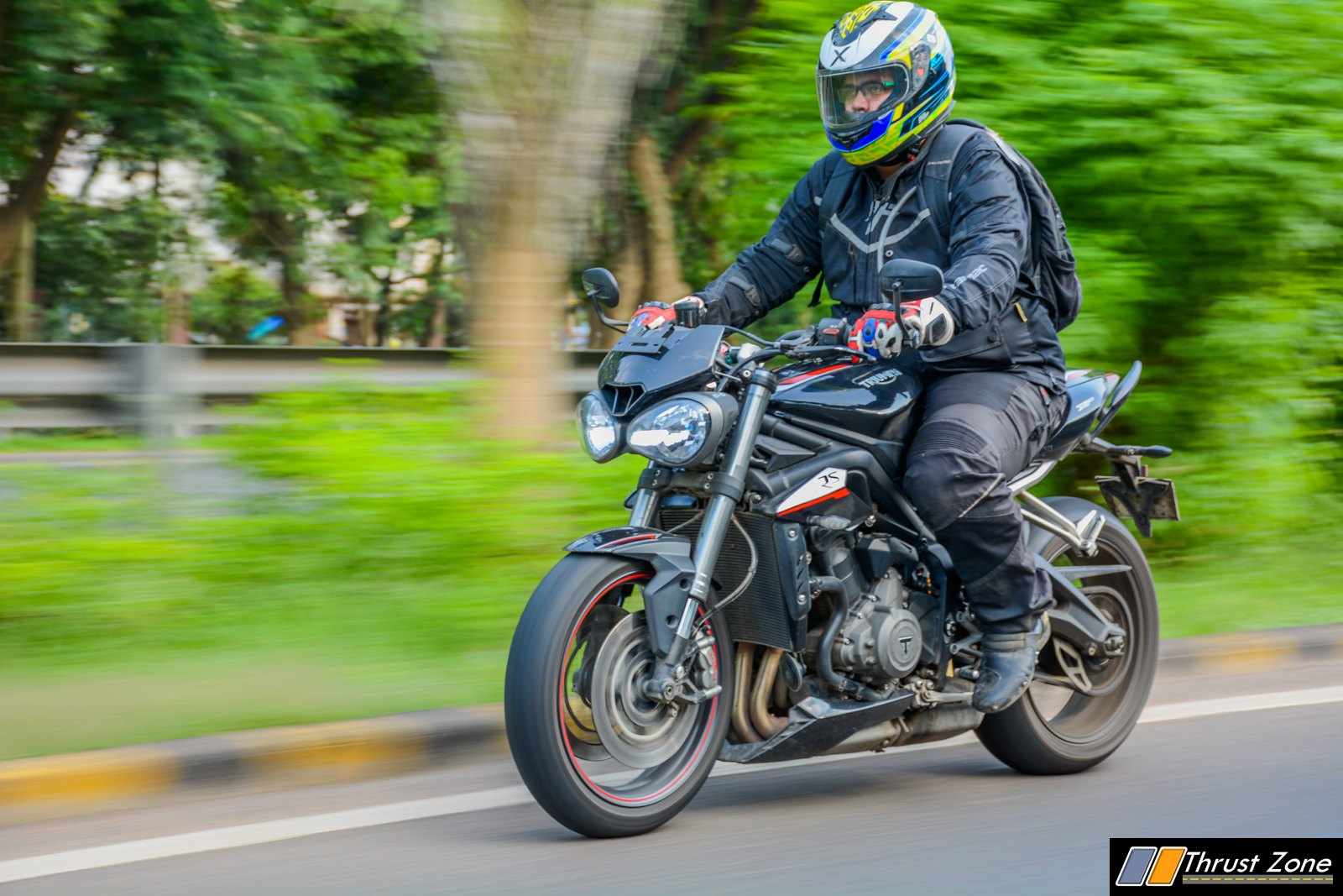 2018-Street-Triple-RS-India-Review-21