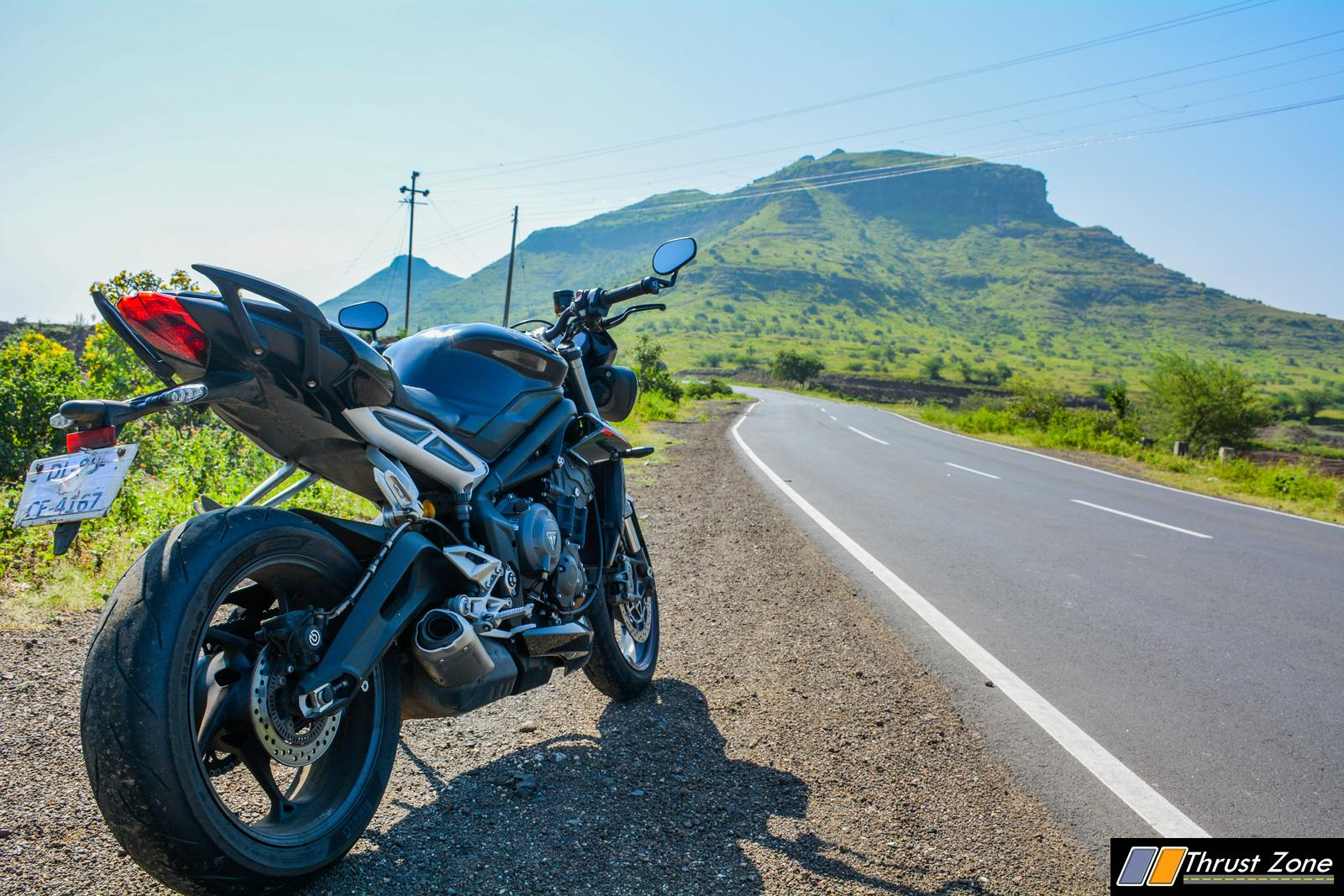 https://www.thrustzone.com/wp-content/uploads/2018/10/2018-Street-Triple-RS-India-Review-5.jpg