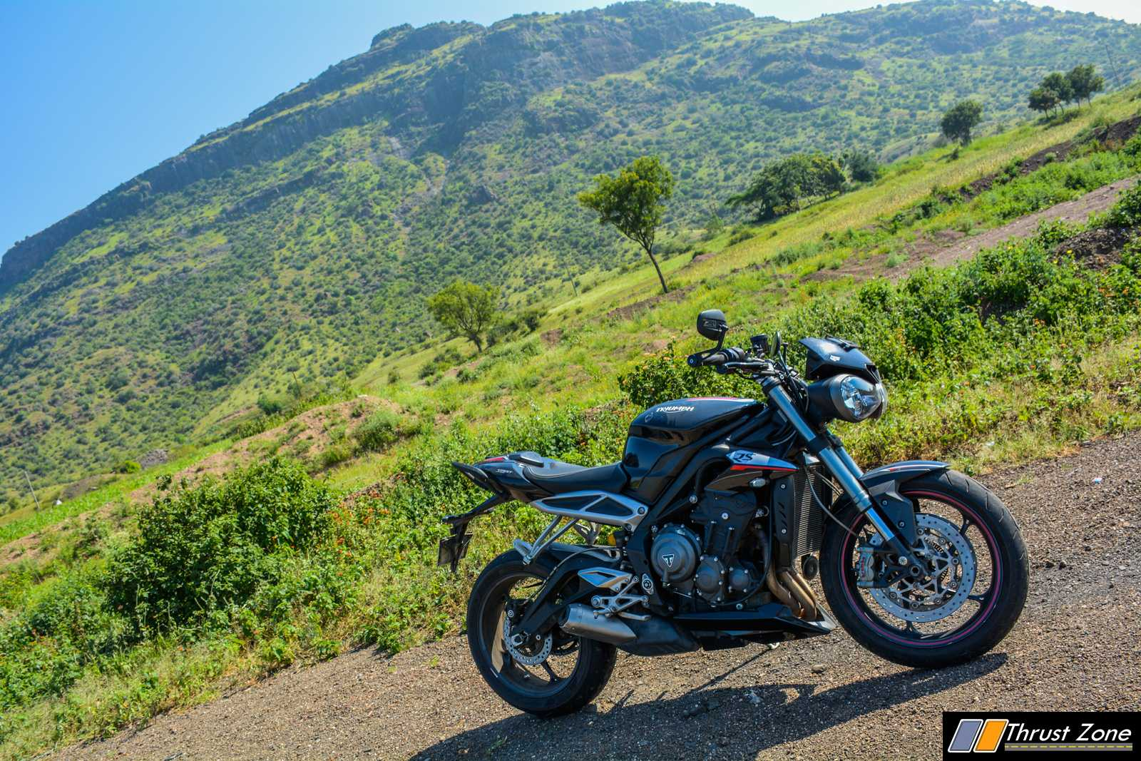 2018-Street-Triple-RS-India-Review-6