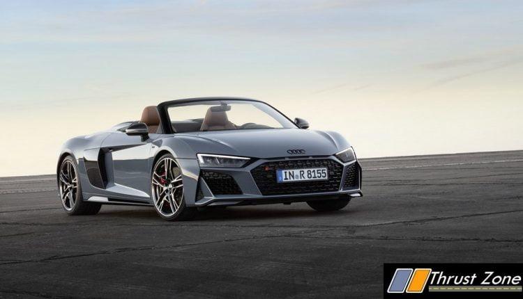 2019-Audi-R8-V10-India-Launch-