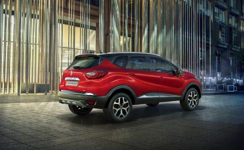 2019 Renault Captur (2)