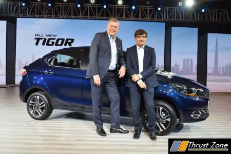 2019-Tata-Tigor-Sedan (2)