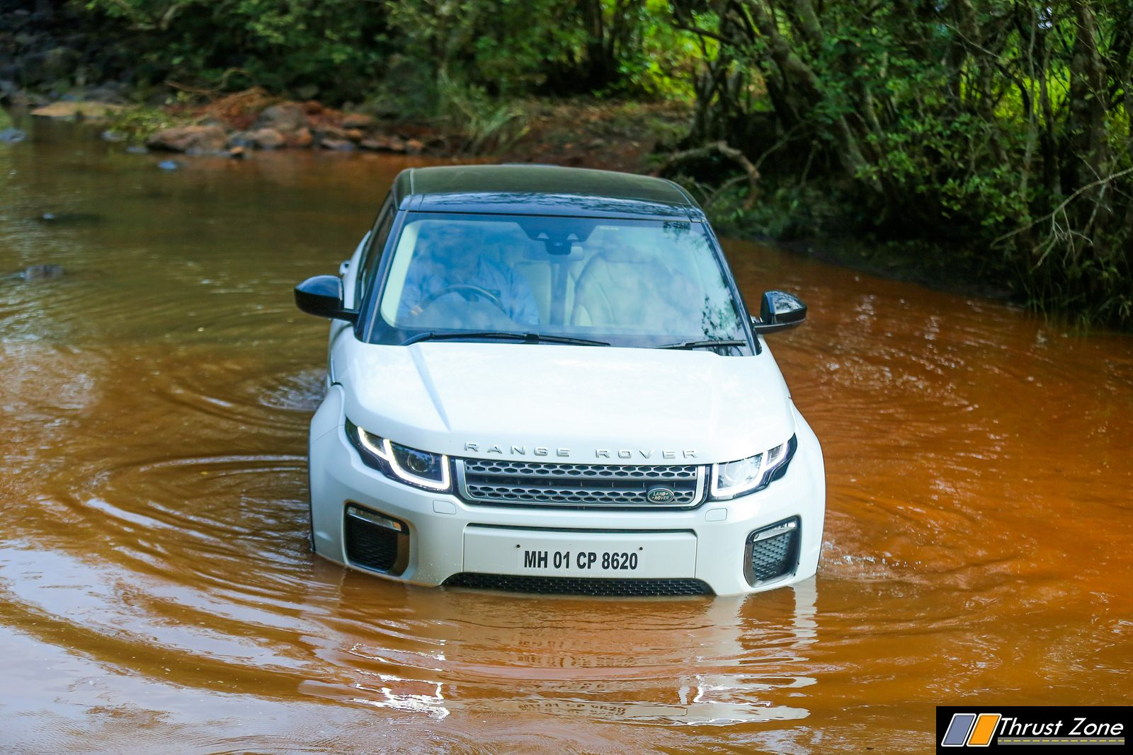 Above-and-Beyond-Off-roading-Aamby-Valley-3