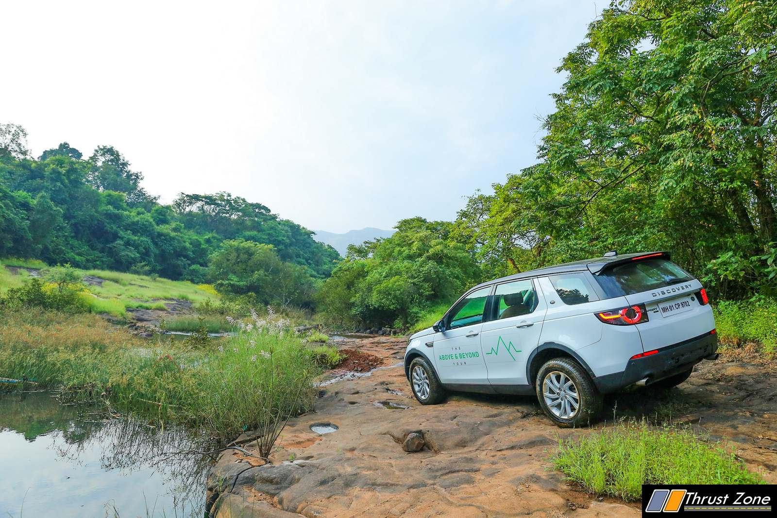 Above-and-Beyond-Off-roading-Aamby-Valley-5