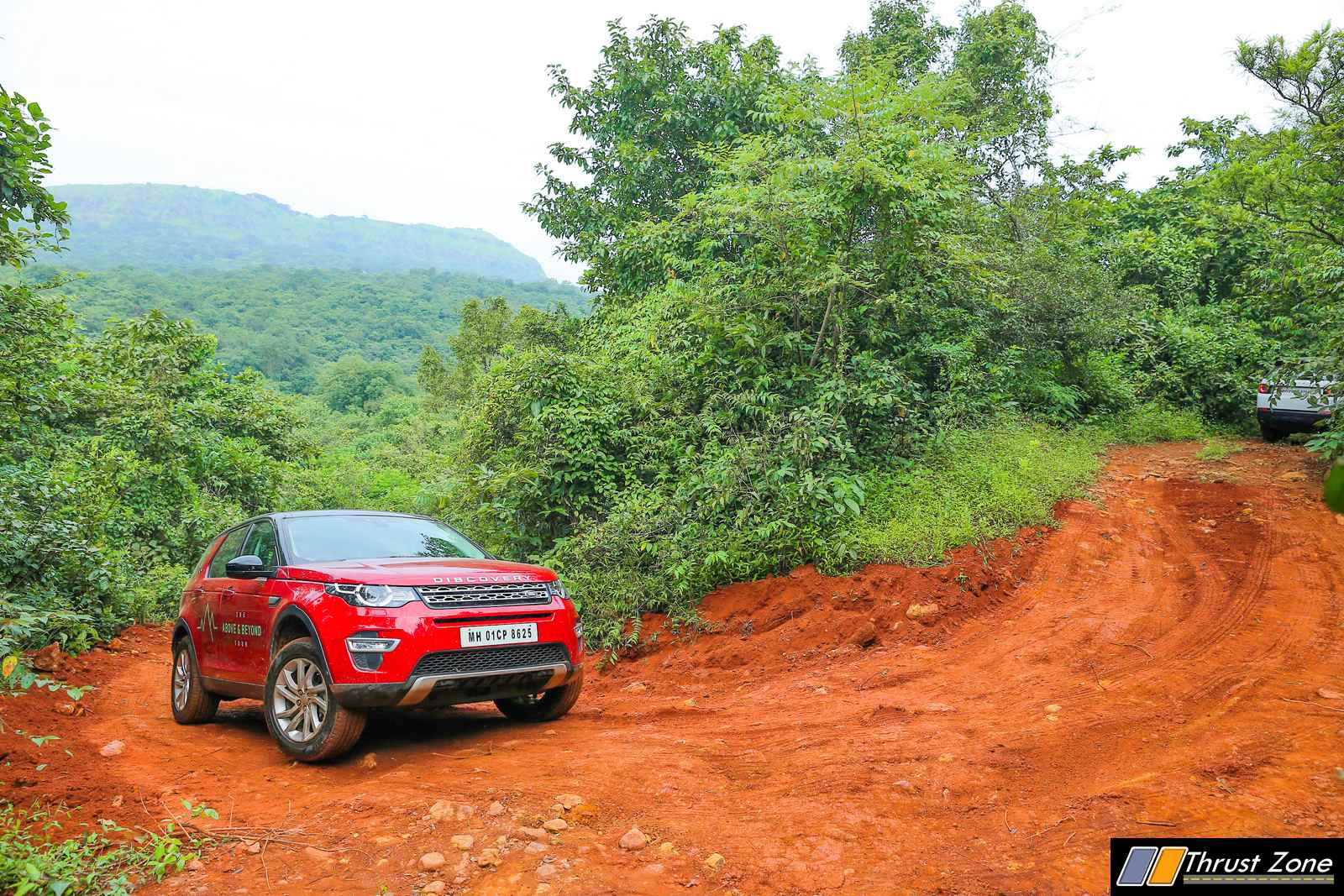 Above-and-Beyond-Off-roading-Aamby-Valley-6