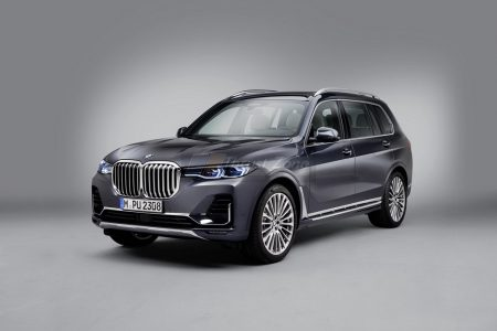 BMW-X7-India-launch (11)