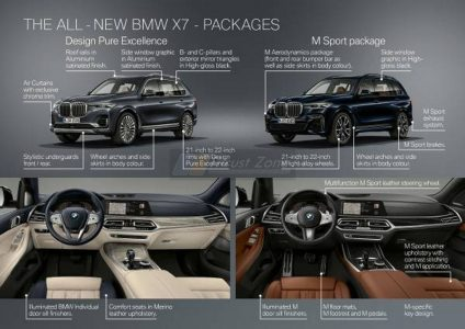 BMW-X7-India-launch (3)