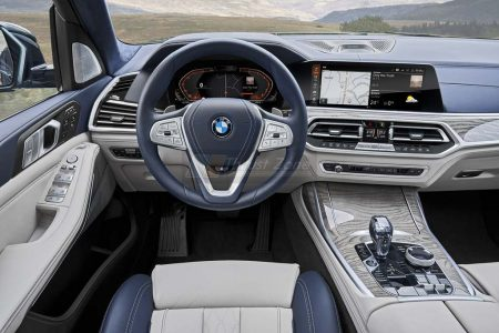 BMW-X7-India-launch (8)