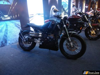 FB-Mondial-300-India (1)