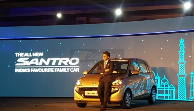 Hyundai-santro-launch-2018-2019 (2)