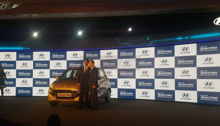Hyundai-santro-launch-2018-2019 (5)
