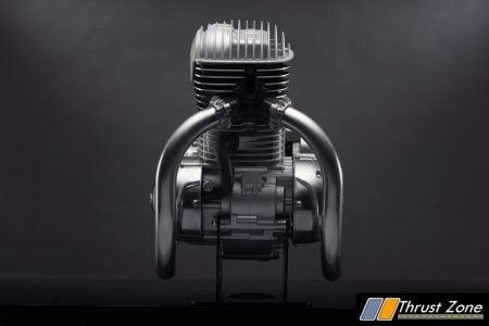 Jawa-engine-revealed-300cc-india (2)