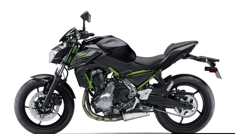 Kawasaki-Z650-2019-India-Launch (1)