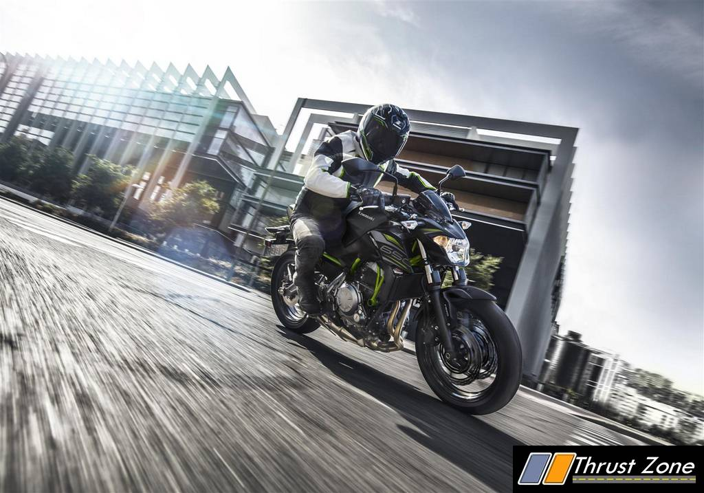 https://www.thrustzone.com/wp-content/uploads/2018/10/Kawasaki-Z650-2019-India-Launch-4.jpg