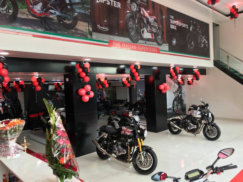 MotoRoyale Thane Dealership (3)