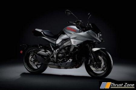 Suzuki-katana-1000cc-2019-india (3)