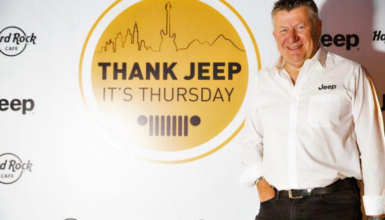Thank Jeep Its Thursday! (3)