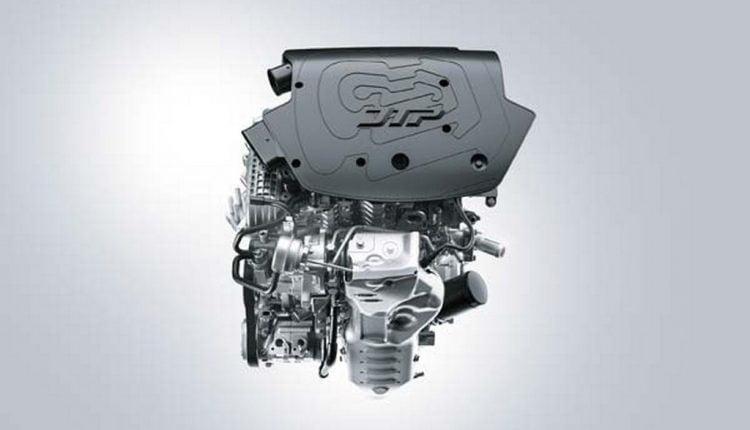 Tiago JTP and Tigor JTP Performance Vehicles (1)