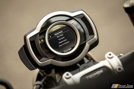 Triumph-Scrambler-1200-XC-XE (4)