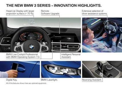 all-new-bmw-3-series-sedan- (4)