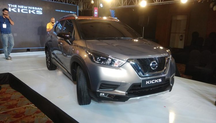 nissan-kicks-revealed-india-model (6)