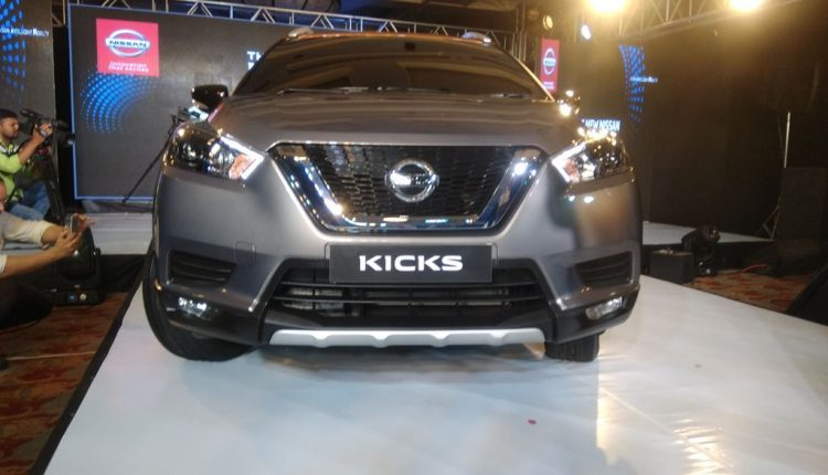 nissan-kicks-revealed-india-model (8)