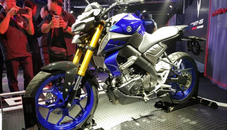 yAMAHA-MT-15-INDIA-LAUNCH (1)