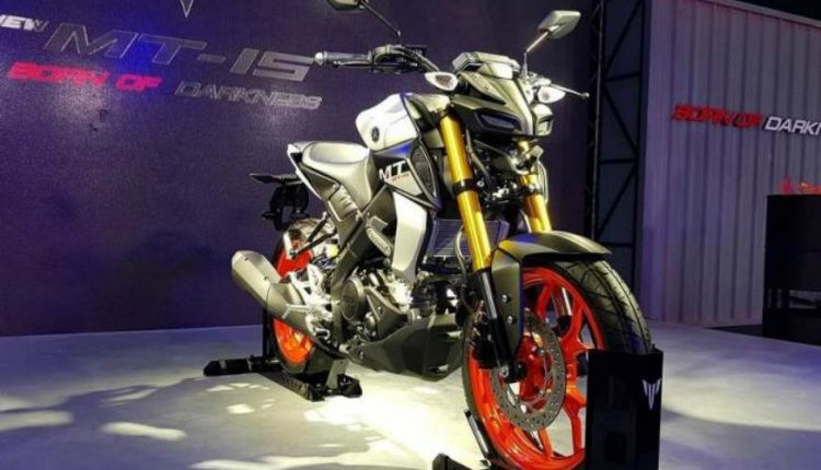 yAMAHA-MT-15-INDIA-LAUNCH (2)