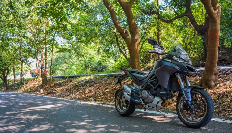 2018-Ducati-Multistrada-1260-India-Review-1