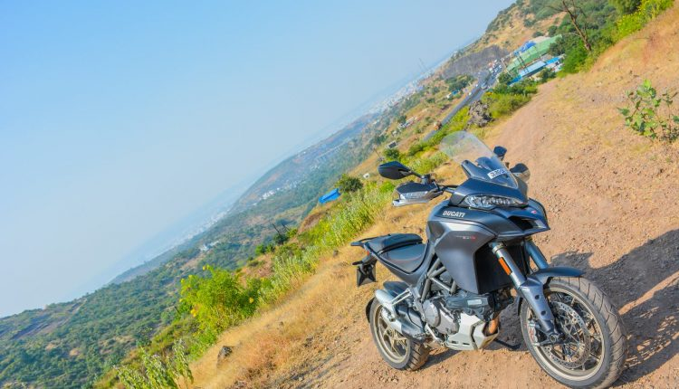 2018-Ducati-Multistrada-1260-India-Review-10