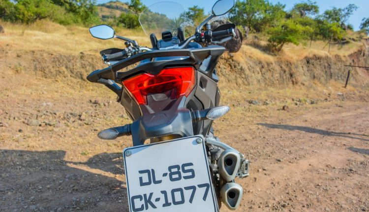 2018-Ducati-Multistrada-1260-India-Review-15